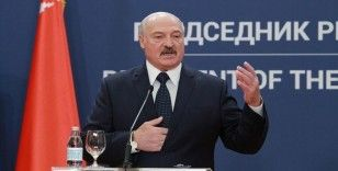 Belarus: Wagner'in arkasında Rus yönetiminden üst düzey kimseler var