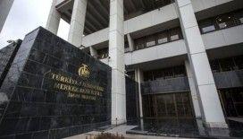 Merkez Bankası: Piyasa yapıcı bankalara tanınan likidite imkan limitleri yarıya düşürüldü