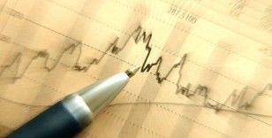 ABD'de Haziran'da toptan eşya stokları azalırken, satışlar arttı