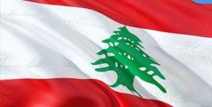Lübnan Enerji Bakanlığı: Zuk bölgesindeki elektrik santralinde hidrojen depolanmıyor
