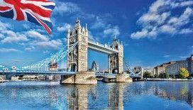 İngiltere'de okullar Eylül ayında yeniden açılacak