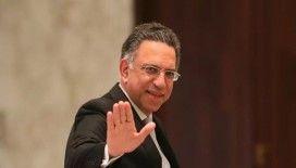Lübnan Çevre Bakanı Damianos Kattar istifa etti