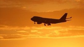 Libya ordusu: İki Rus askeri kargo uçağı Sirte kentine iniş yaptı