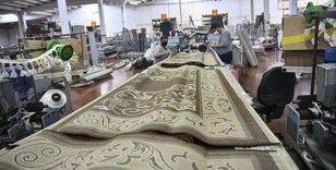 Güneydoğu ihracatının gözde pazarı Orta Doğu
