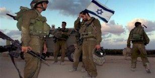 İsrail'den Lübnan'a savaş tehdidi!