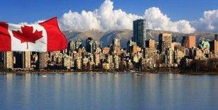 Kanada, Lübnan'a yardımını 30 milyon dolara çıkardı