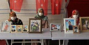 Evlat nöbeti tutan ailelerden Cemil Bayık'ın öldüğü iddiası değerlendirmesi