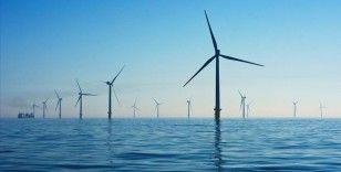 Deniz üstü rüzgar enerjisi küresel kurulu gücü 2030'da 234 gigavatı aşacak