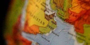 BAE, İsrail ile normalleşme için 'ortak bir yol haritası belirleneceğini' açıkladı