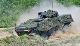 ABD, Suriye ve Irak'ta asker sayısını azaltacak