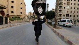 ABD: IŞİD, El Kaide, Hamas'ın askeri kanadı ve El Kassam Tugayları'nın kripto paralarla topladıkları bağışları engelledik