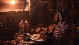 Elektrik üretiminin durduğu Gazze'de insani kriz uyarısı