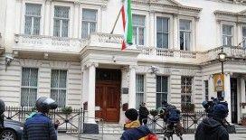 İngiliz ajanın açıklamaları, İngiltere'nin 1953 İran darbesindeki rolünü ortaya koydu