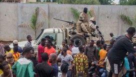 İslam İşbirliği Teşkilatından Mali'de 'barışçıl yol bulunması' çağrısı