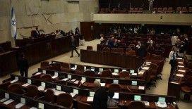 İsrail İstihbarat Bakanı Cohen: Sudan ile normalleşme için iletişim sürüyor