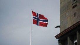 Norveç Rus diplomatı sınır dışı etti