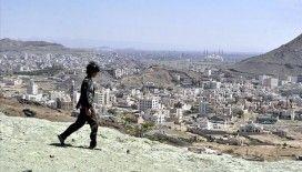BAE Yemen'deki son Yahudileri tahliye etmeyi planlıyor