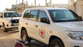 BM: İnsani yardım çalışanlarına yönelik şiddet geçen yıl zirve yaptı