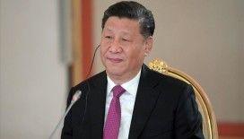 Çin Komünist Partisinde Devlet Başkanı Şi'ye karşı geniş çaplı muhalefet olduğu iddiası