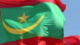 Yolsuzlukla suçlanan Moritanya'nın eski Cumhurbaşkanı Abdulaziz nezarette tutuluyor