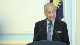 Malezya'nın eski Başbakanı Mahathir, yeni parti kurdu