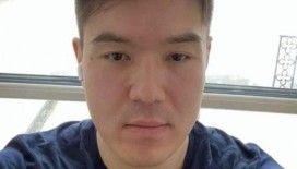 Kazakistan'ın eski lideri Nazarbayev'in 30 yaşındaki torunu İngiltere'de ölü bulundu