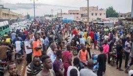 Afrika'nın altın zengini ve genç nüfuslu ülkesi Mali