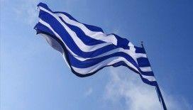 Yunanistan Başbakanı Miçotakis'in Ulusal Güvenlik Danışmanı istifa etti