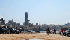 Dünya ülkeleri, tarihi felaketlerden birini yaşayan Lübnan'ın yardımına koştu