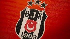 Taraftarın her adımında Beşiktaş kazanacak