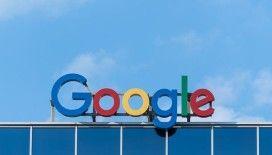 Google Türkiye'de ofis açacağı haberlerini yalanladı