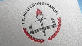 MEB'ten özel okullara ilişkin açıklama
