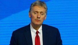 Rusya AB'nin Belarus'a yaptırım kararına tepki gösterdi