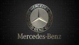 Yeni Mercedes-Benz E-Serisi Türkiye'de