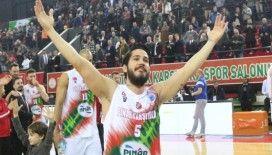 Pınar Karşıyaka, Arca Tülüoğlu'nun sözleşmesini uzattı