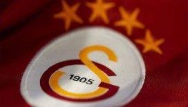 Galatasaray yeni mobil uygulamasının çıktığını duyurdu