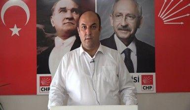 Erbilgin'den GMG Kastamonuspor'a maddi destek
