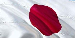 Japonya'da kaybolan gemiden haber var
