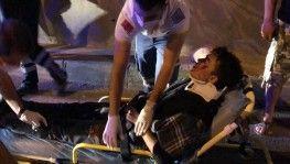 Bursa'da trafik kazasında can pazarı