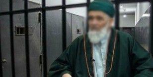 Sakarya'daki cinsel istismar zanlısına rekor hapis cezası istendi