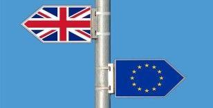 AB'den Brexit anlaşmasına uyulması çağrısı