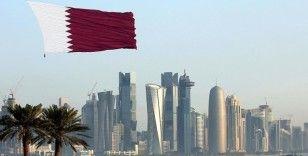 Katar: BAE ablukayla 'Katarlılara mümkün olan en büyük acıyı çektirmeyi' hedefledi