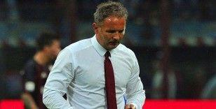 Bologna Teknik Direktörü Mihajlovic Kovid-19'u yendi