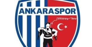 Osmanlıspor'un ismi yeniden Ankaraspor oldu