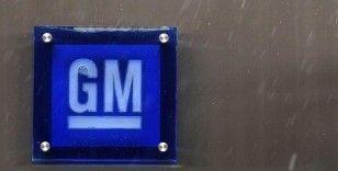 General Motors elektrikli araç üreticisi Nikola'nın hisselerinin yüzde 11'ini alacak