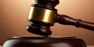 Şehit MİT mensubunun ifşa edilmesi davasında mütalaa