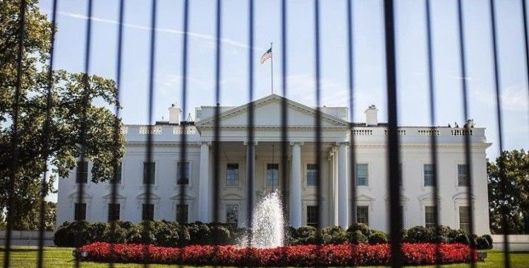 İsrail-BAE normalleşme anlaşması 15 Eylül'de Beyaz Saray'da imzalanacak