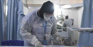 Dünya genelinde Kovid-19 tespit edilen kişi sayısı 27 milyon 761 bini geçti