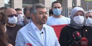 ÖNDER, KADEM ve TÜGVA'dan Erol Mütercimler hakkında suç duyurusu
