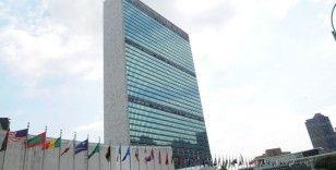 BM: Suudi Arabistan ve BAE'nin Yemen'de savaş suçu işlediğine dair makul deliller var